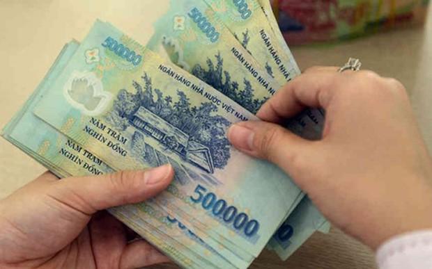Tính chung, từ đầu năm đến 31/5/2016, Kho bạc Nhà nước đã huy động thành công trên 147 nghìn tỷ đồng trái phiếu Chính phủ qua đấu thầu tại Sở Giao dịch Chứng khoán Hà Nội (HNX), đạt 67% kế hoạch cả năm.