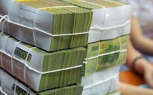 Khẩn trương báo cáo tình hình giải ngân vốn đầu tư công