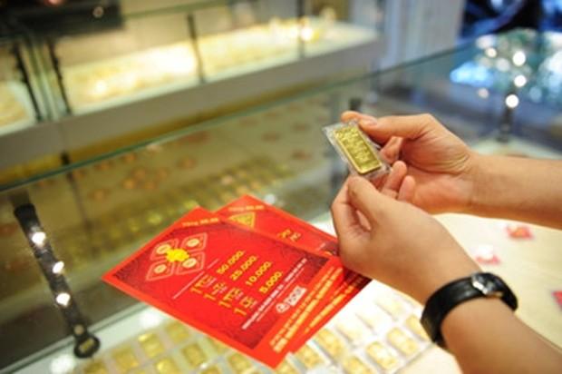Các ý kiến quanh đề xuất lập sàn vàng quốc gia đều sẽ được cân nhắc thận trọng
