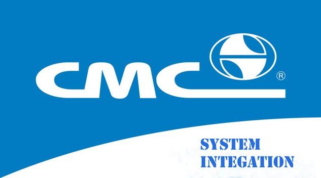 CMC SI trúng gói thầu hơn 106 tỷ đồng