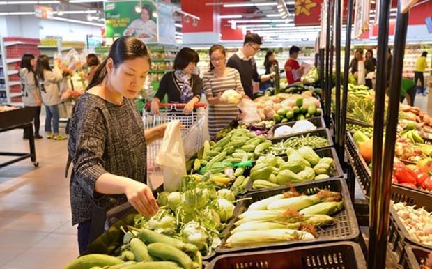 Ngành bán lẻ Việt Nam đang phải đối mặt với những cạnh tranh lớn nên sự liên kết ngày càng trở nên cần thiết.