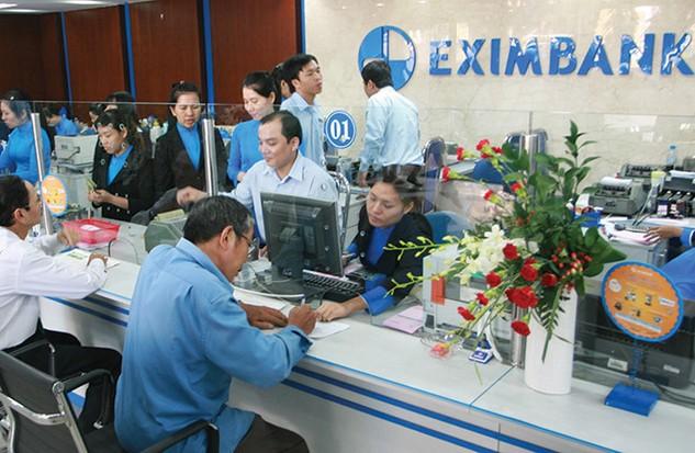 Eximbank sẽ bầu bổ sung 3 thành viên HĐQT