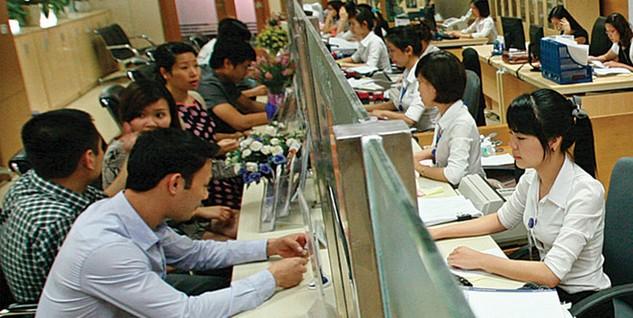 Sức khỏe ngân hàng: Sự phân hóa sẽ ngày một lớn