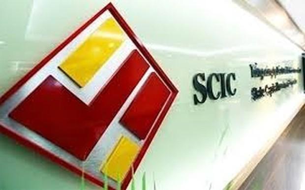 Năm 2016, SCIC kế hoạch năm 2016 đạt doanh thu 12.528 tỷ đồng, lợi nhuận trước thuế đạt 8.414 tỷ đồng, trong đó lãi cổ tức là 4.428 tỷ đồng.