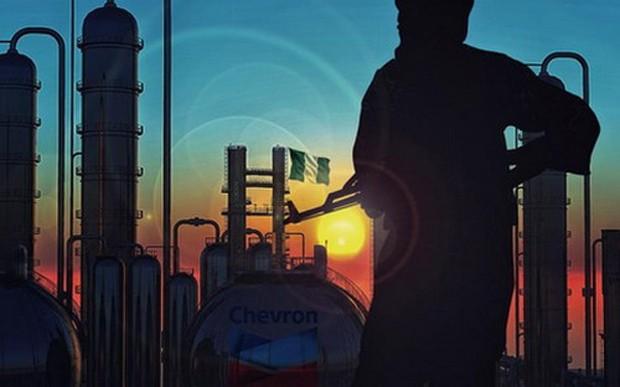 Vào đầu phiên hôm qua, giá dầu Brent chạm mức cao nhất trong 7 tháng.