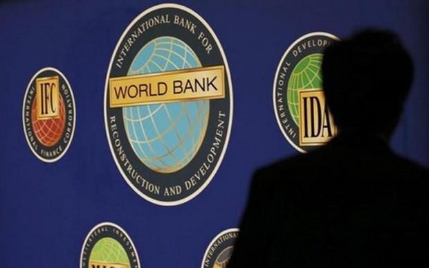 WB cho rằng phần lớn các nền kinh tế tại Nam Á và Đông Á sẽ vẫn tăng trưởng ổn định - Ảnh: Reuters.