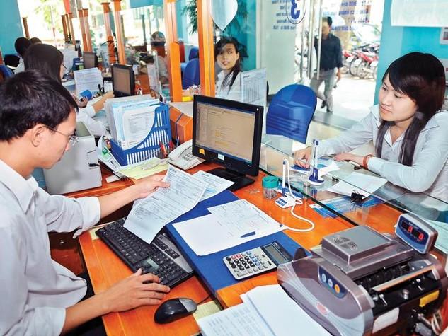 Bộ Tài chính sẽ ban hành hệ thống chỉ tiêu về người nộp thuế là doanh nghiệp để phân loại ý thức chấp hành pháp luật thuế