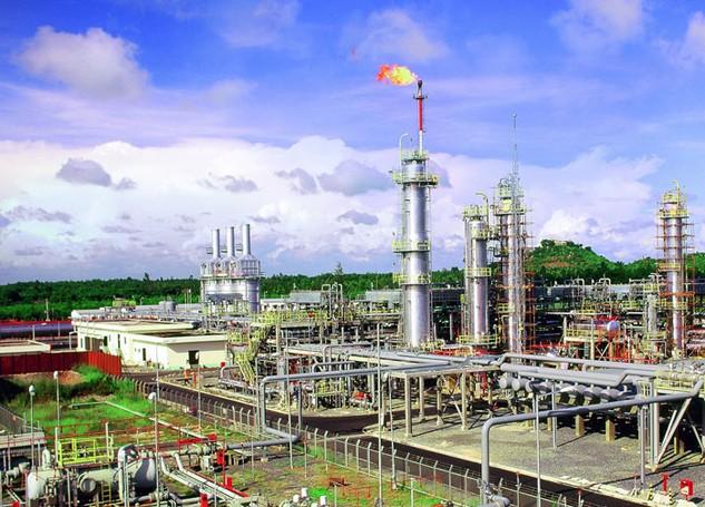 PV Gas là một doanh nghiệp, bên mời thầu lớn nhưng lại đang loay hoay trước gói thầu chưa đến 3 tỷ đồng. Ảnh: V. Thắng