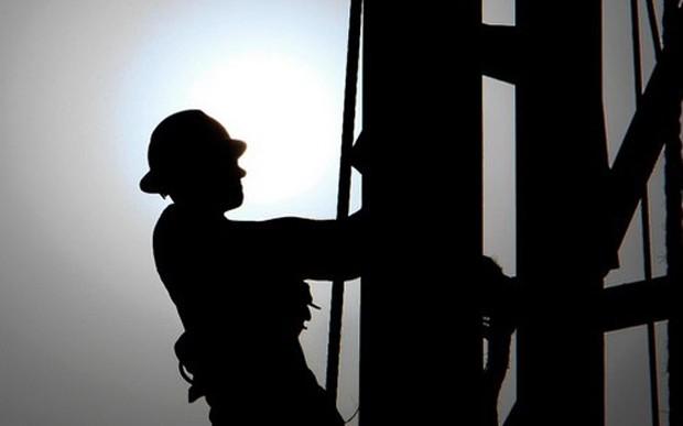 Tình hình tại Nigeria vẫn không có dấu hiệu sáng sủa hơn - Ảnh: Oil Drilling.