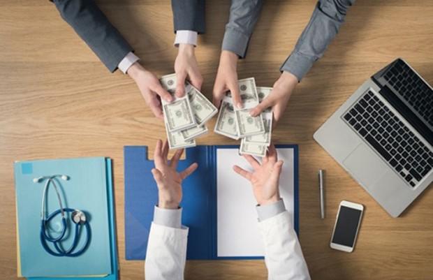 Theo nhiều chuyên gia chứng khoán, hầu như không nhiều start-up đủ điều kiện để lên sàn chứng khoán.