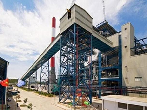 Nhiệt điện BOT Hải Dương là dự án có số phận khá long đong, nhất là trong việc tìm kiếm đối tác để cùng triển khai.