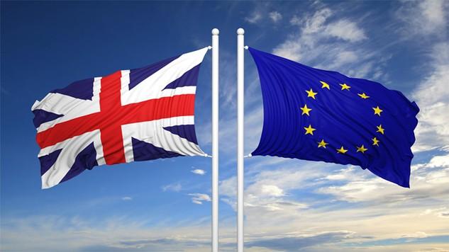 Mọi điều cần biết về cuộc trưng cầu dân ý sắp tới tại Anh?