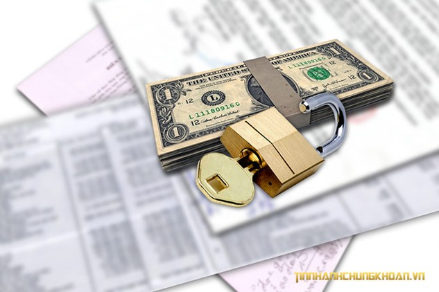 Thông tư 06 là lời cảnh báo các chủ đầu tư cần giảm dần sự phụ thuộc vào vốn ngân hàng