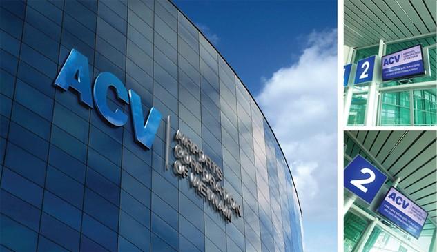 ACV có thể được phép tiến hành chỉ định thầu tổ chức tư vấn bán cổ phần cho nhà đầu tư chiến lược.