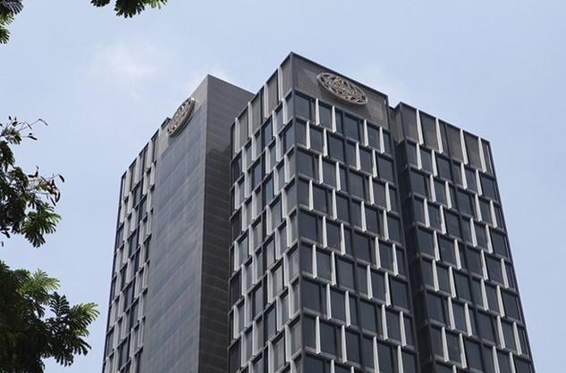 Nếu SCIC tổ chức đấu giá công khai toàn bộ lô cổ phiếu VCG, kỷ lục của Khách sạn Kim Liên rất có thể sẽ bị phá vỡ