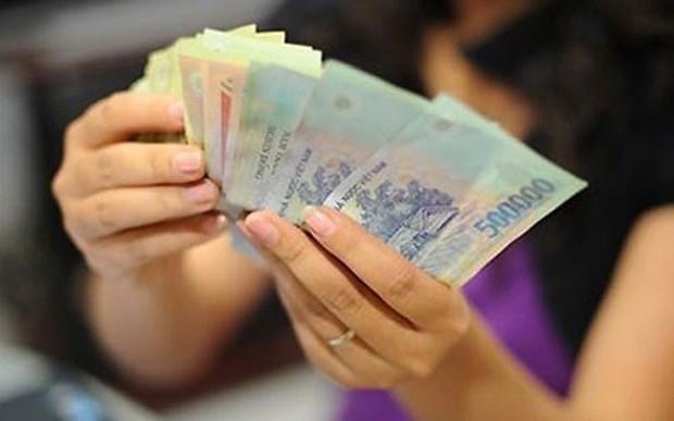 Theo phương án của Chính phủ, trong 5.460 tỷ đồng của nguồn kinh phí còn lại và tiết kiệm chi ngân sách Trụng ương năm 2015, sẽ dành 2.144 tỷ bù đắp số hụt thu ngân sách Trung ương.