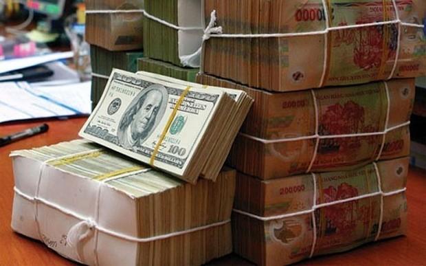 Đề xuất cơ chế quản lý 70 quỹ tài chính ngoài ngân sách