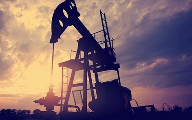 Việc Anh không còn thuộc EU sẽ gây ra ảnh hưởng tiêu cực đến nhu cầu dầu của châu Âu - Ảnh: GettyImages.