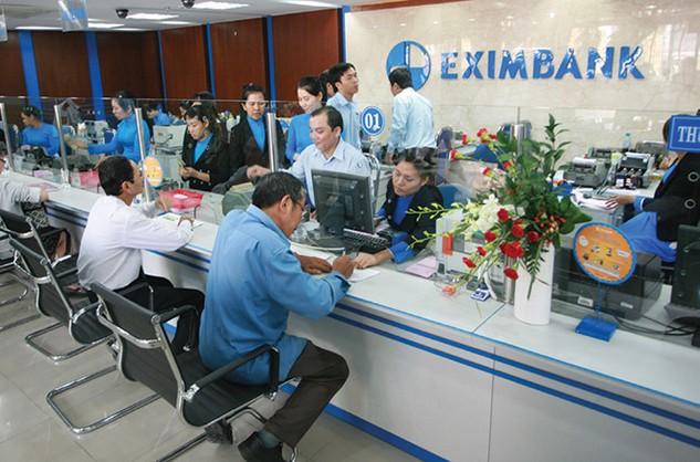 Ngày 2/8 tới, Eximbank dự kiến họp ĐHCĐ bất thường, bầu thêm 3 thành viên HĐQT