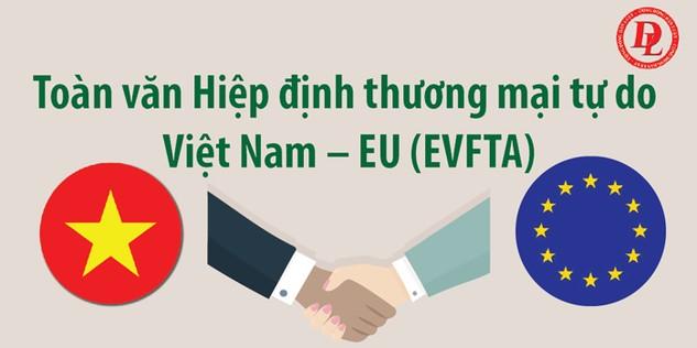 Cổng thông tin dành riêng cho TPP và EVFTA sẽ cung cấp thông tin đầy đủ tới cho cộng đồng DN, cơ quan Nhà nước và người dân.