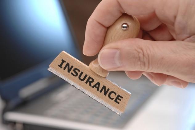 Thị trường bảo hiểm phi nhân thọ Việt Nam được dự báo sẽ có những thay đổi thú vị