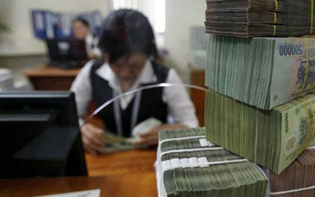 Một số ngân hàng dự kiến sẽ thực hiện trích lập dự phòng rủi ro cho trái phiếu đặc biệt của VAMC cao hơn cả yêu cầu - Ảnh: Reuters.