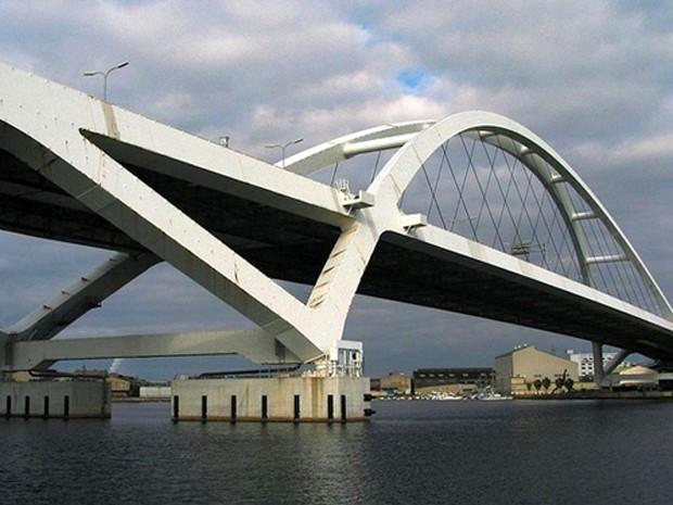 Việc xây dựng cầu Nguyễn Trãi có vai trò quan trọng trong việc giúp Hải Phòng thực hiện chiến lược phát triển đô thị, xây dựng khu Trung tâm hành chính mới sang phía Bắc sông Cấm