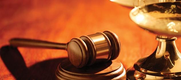 Vinafor quyết khởi kiện yêu cầu tòa hủy Nghị quyết tăng vốn của Vinafor Hà Nội
