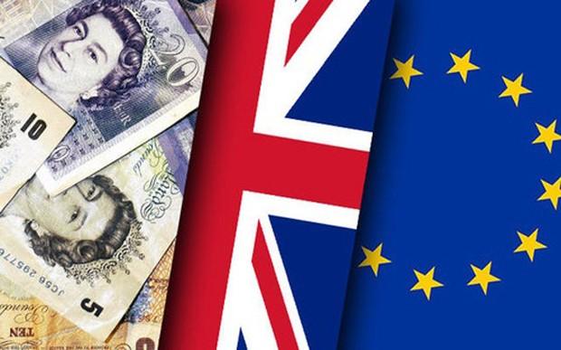 Cử tri Anh đã quyết định lựa chọn phương án Brexit, tức rời khỏi Liên minh Châu Âu (EU).