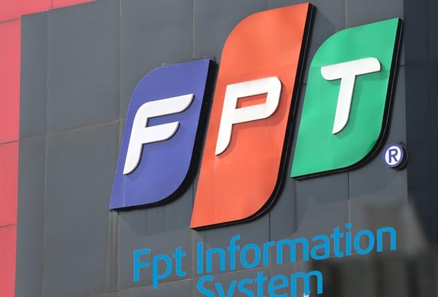 Nhà thầu Công ty TNHH Hệ thống thông tin FPT có thế mạnh trong cung cấp các sản phẩm phần mềm quét quang. Ảnh: Nhã Chi