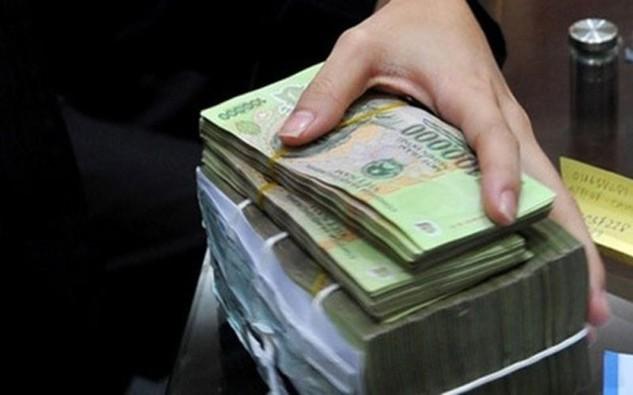 Mức độ tiếp cận vốn của doanh nghiệp vừa và nhỏ thông qua hệ thống tài chính là một nội dung trong chỉ số này.