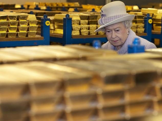 Nhà đầu tư mua vào thêm 500 tấn vàng kể từ đầu năm