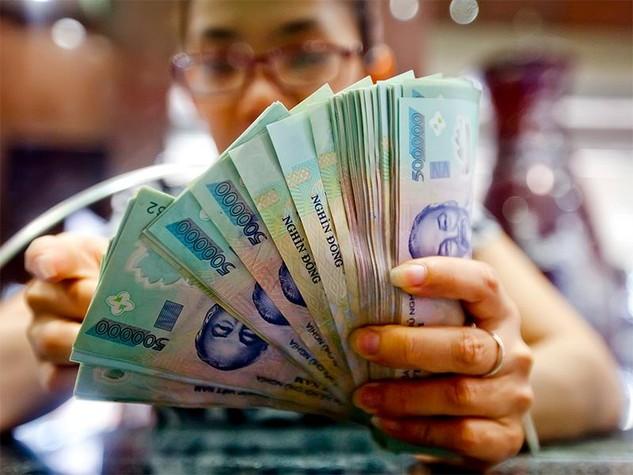 Ngân hàng Nhà nước mạnh tay bãi bỏ giấy phép con
