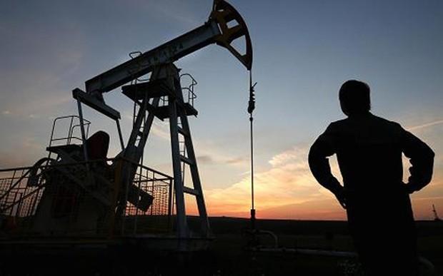Dữ liệu về trữ lượng dầu của các quốc gia là rất quan trọng, nhưng chi phí sản xuất lại là một vấn đề mang ý nghĩa sống còn - Ảnh: Bloomberg/CNBC.