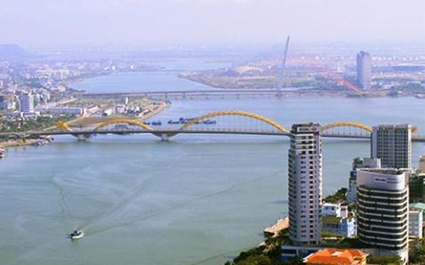 Nhiều ý kiến ủng hộ có chính sách đặc thù cho Đà Nẵng.