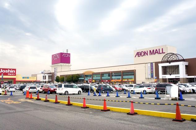 Hàng Nhật sẽ vào Việt Nam thông qua hệ thống các siêu thị lớn. Ảnh: Mỹ Anh