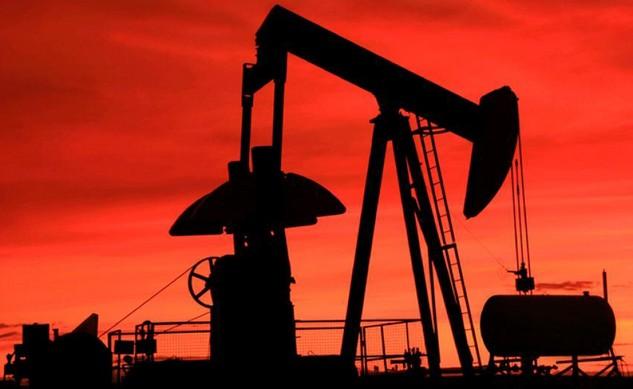 Từ tháng 2 đến tháng 6/2016, giá dầu có chuỗi thời gian tăng giá mạnh nhất tính từ sau khi cuộc khủng hoảng kinh tế tài chính toàn cầu kết thúc 7 năm trước đây - Ảnh: Journal NEO.