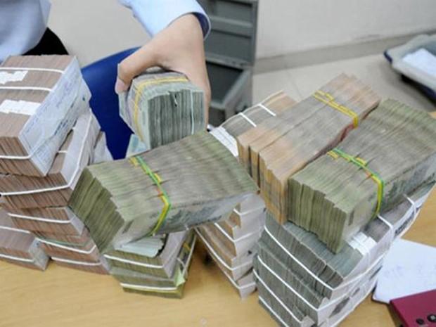 Cạnh tranh trong cho vay hiện nay rất gay gắt buộc ngân hàng phải giảm lãi suất cho vay