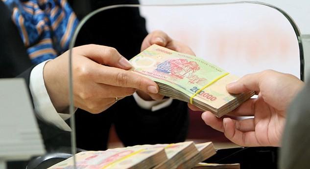 Trong quý III/2016, đồng Việt Nam có khả năng mất giá nhẹ
