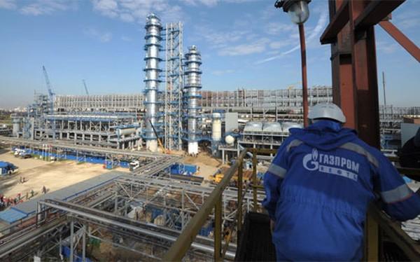Số thu từ Nhà máy lọc dầu Dung Quất chỉ đạt 36,4% dự toán, giảm 60% (giảm khoảng 9,3 nghìn tỷ đồng) so cùng kỳ năm 2015