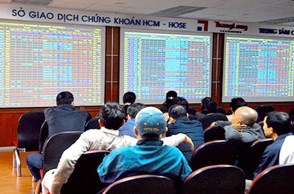 Theo HOSE, việc cải tiến quy tắc chỉ số gần với thông lệ quốc tế và phù hợp với điều kiện phát triển của thị trường