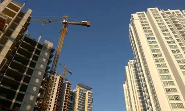 Người mua nhà có 3 cách để bảo vệ tài sản khi dự án bị thế chấp ngân hàng.