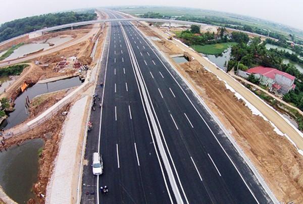 Tỉnh Quảng Ninh cho rằng việc vay vốn ODA Trung Quốc sẽ rất lâu và không thể hoàn thành trước năm2020.