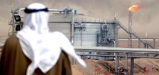 OPEC khó đồng thuận trong kiểm soát sản lượng dầu mỏ