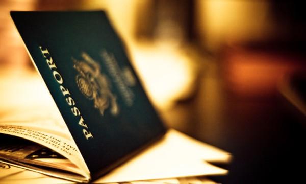 Ngoài những quốc gia quen thuộc, thì dịch vụ chào mời nhập cư còn có thêm những cái tên mới nổi như Maltađảo Síp, Bồ Đào Nha, Tây Ban Nha, Ireland, Cộng hoà Dominica...