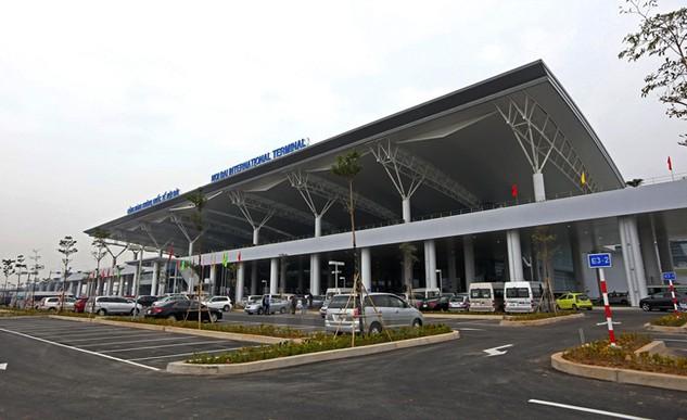 Vietjet thông tin chính thức về sự việc kiểm tra hành lý phi công của hãng