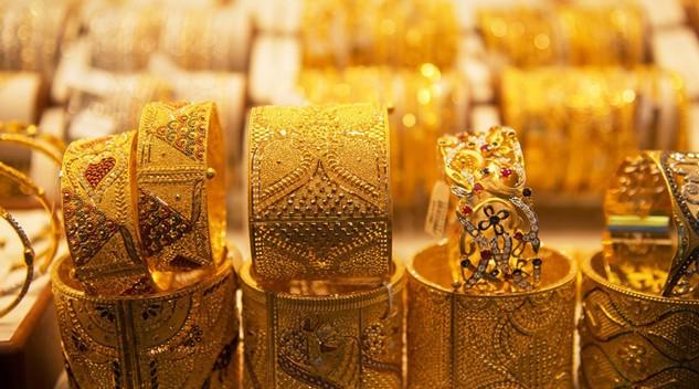 Người dân tích trữ vàng vì chưa tìm được kênh đầu tư hấp dẫn hơn