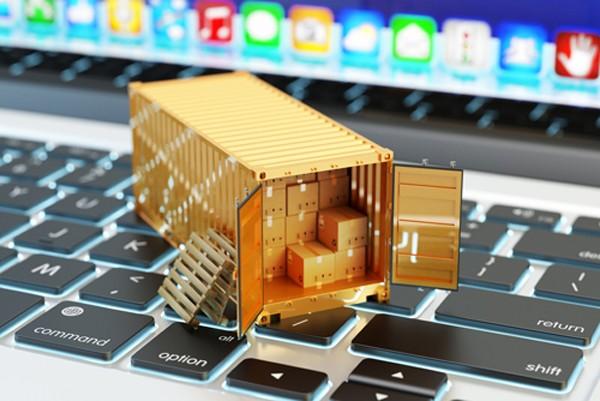 Kho vận đang bước vào giai đoạn vàng nhờ sự phát triển của thương mại điện tử.