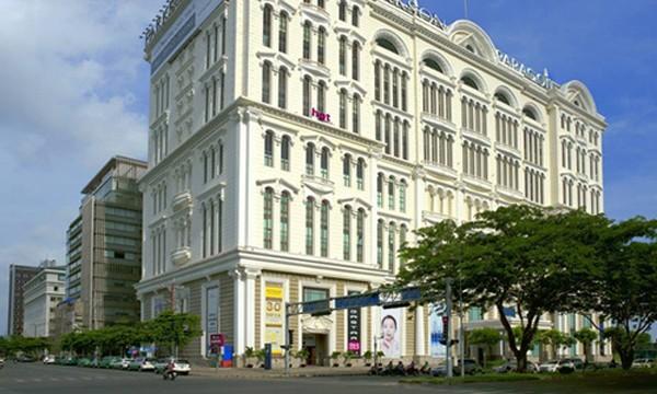 Có không ít trung tâm thương mại tại 6 thành phố lớn trong khu vực Đông Nam Á phải đóng cửa vì vắng khách trong thời gian qua, theo CBRE.
