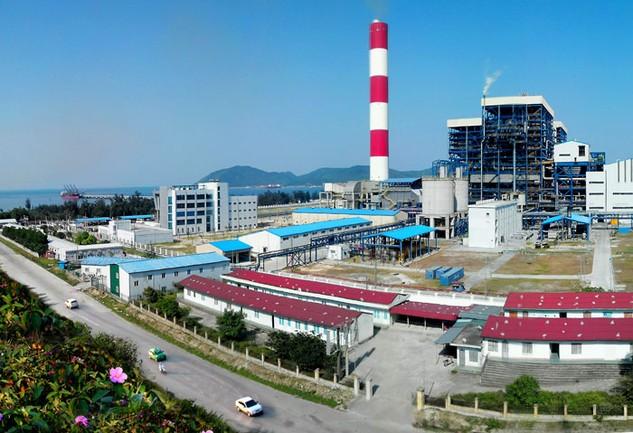 Hàng hóa sản xuất trong nước được ưu tiên trong quá trình lựa chọn nhà thầu triển khai các dự án đầu tư sử dụng vốn nhà nước. Ảnh: Trọng Bằng